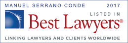 manuel_serrano-best-lawyer